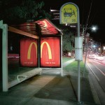 bus-stop-ads-015
