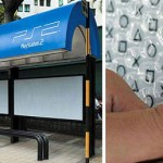 bus-stop-ads-016