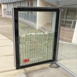 bus-stop-ads-021
