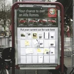 bus-stop-ads-025