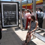 bus-stop-ads-07