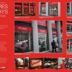 norwegian-airlines-6-stores-in-6-days-600-55692