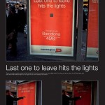 norwegian-airlines-last-one-to-leave-hits-the-lights-small-89611