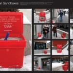 norwegian-airlines-sandboxes-600-72468
