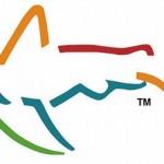 Greg Norman Shark Logo