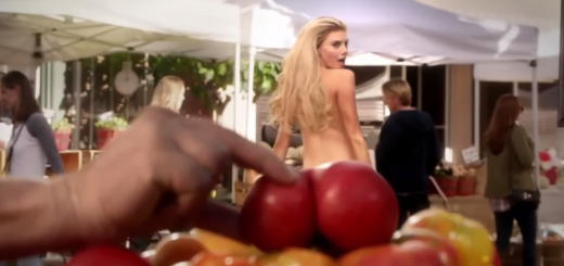 burger commercial Superbowl 2-15