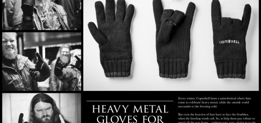 copenhell_heavy-metal-glove-board-adsoftheworld_aotw