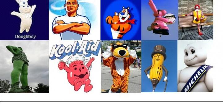mascots-2