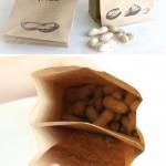 packaginguqam.blogspot.com Designed by Noémie Cotton.