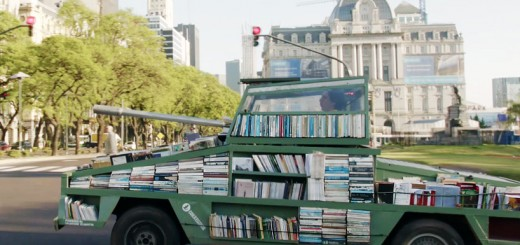 raul-lemesoff-traveling-library-weapons-of-mass-instruction-designboom-10