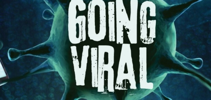 Going-Viral-Infographic-1110x400