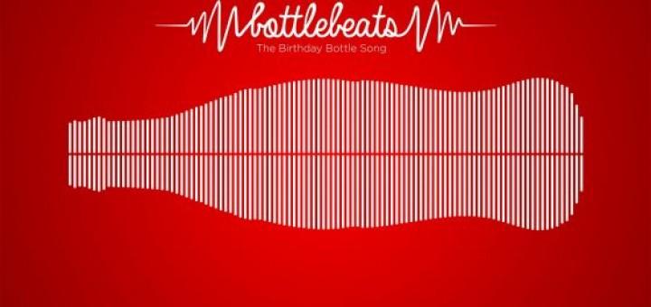 coke_bottlebeats_keyvisual_72