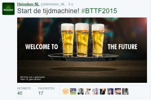 inhaker_heineken_backtothefuture