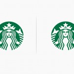 Starbucks_logo_caffeine