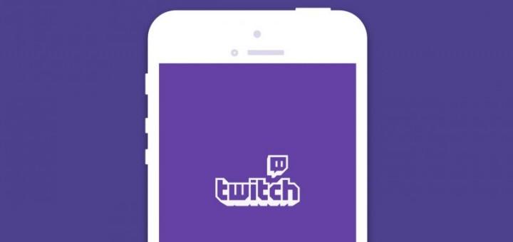 twitch-advertising-platform